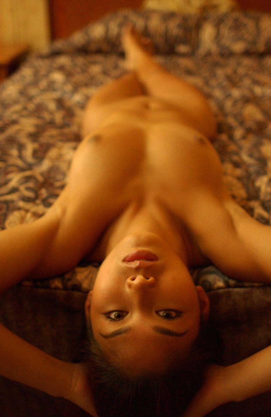 https://boobsmo.com/content/125/boobsmo_com_0000__41.jpg