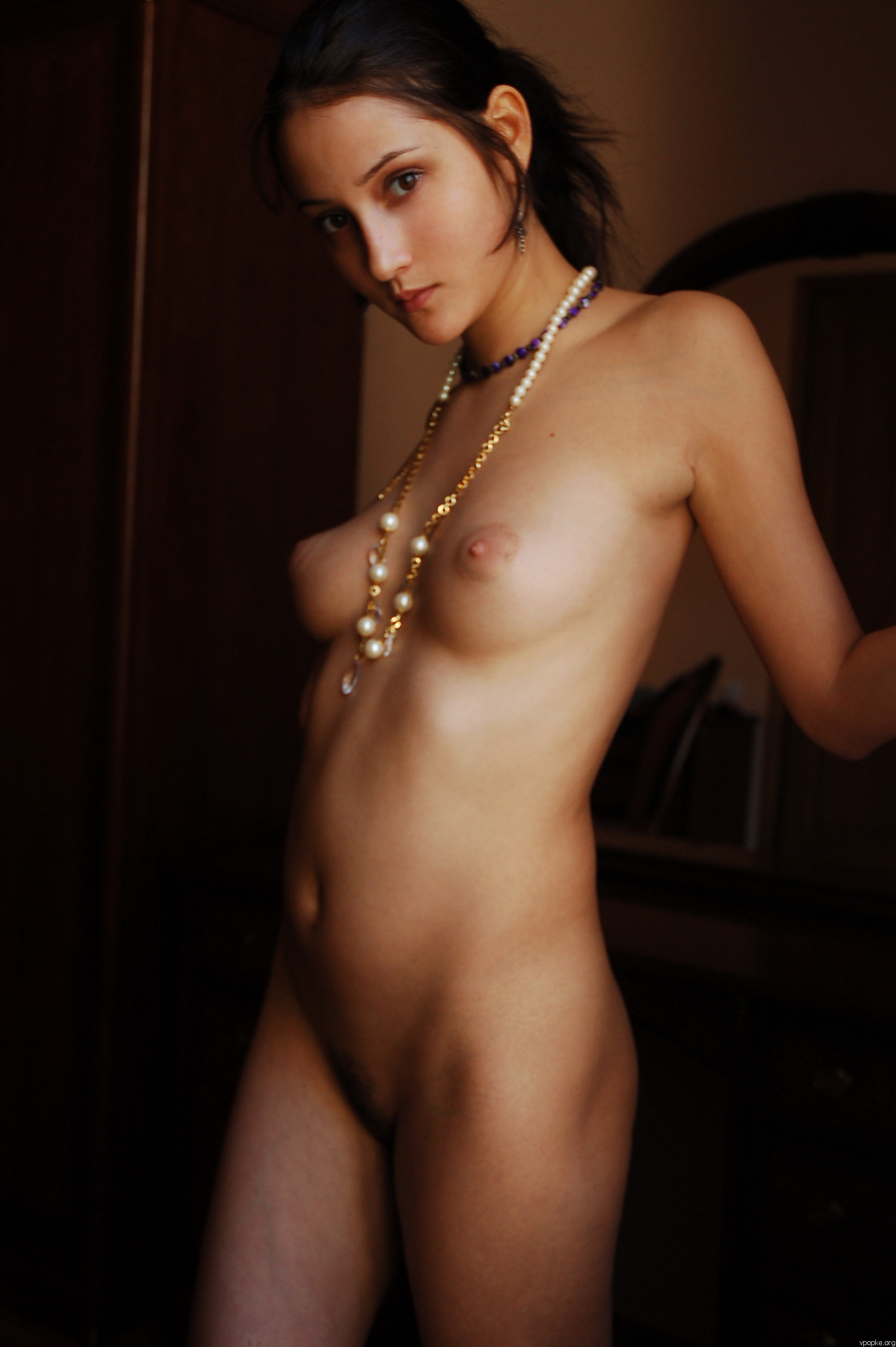 https://boobsmo.com/content/167/boobsmo_com_0000__24.jpg