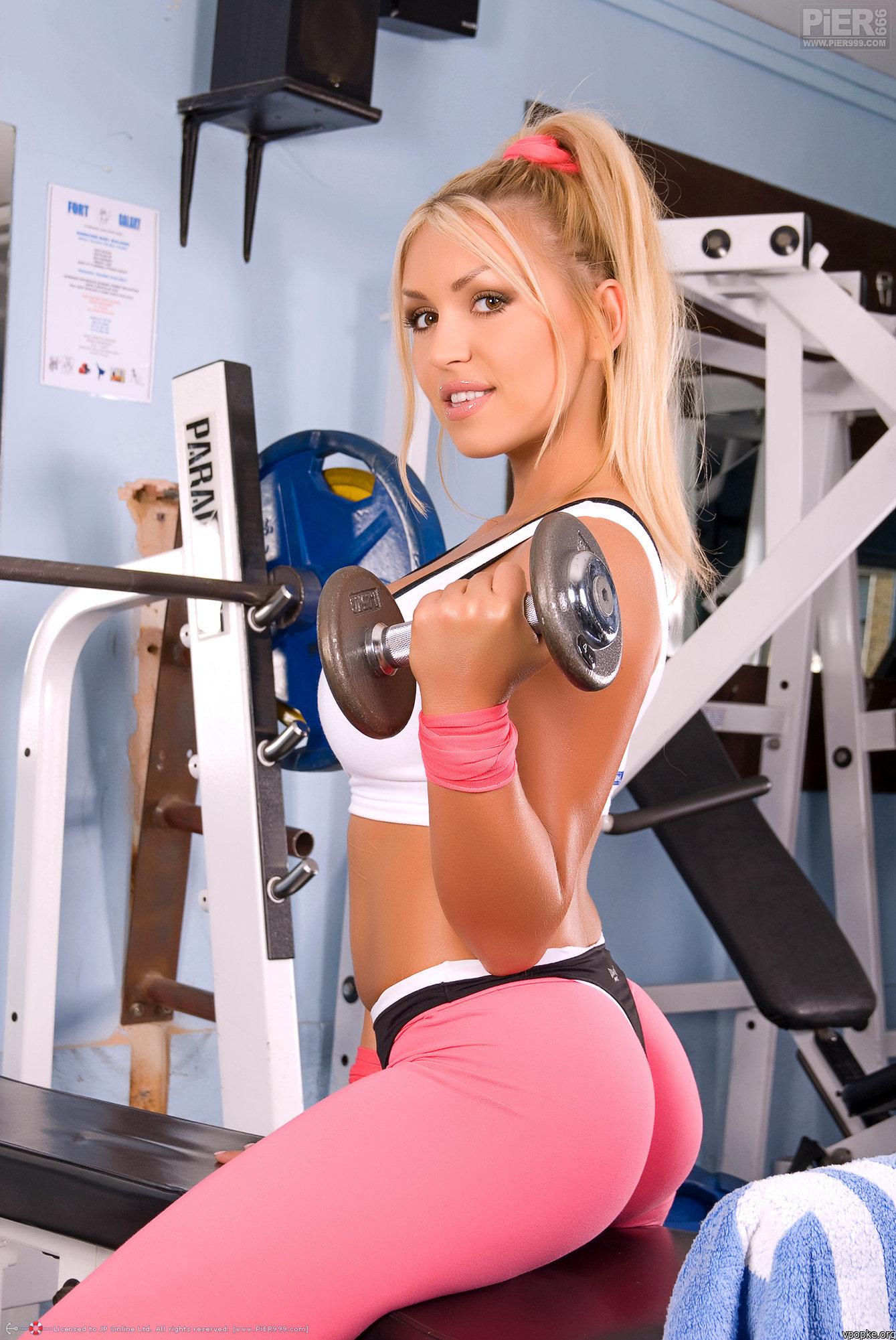 Спортивную девочку смотреть порно онлайн 2 фотография