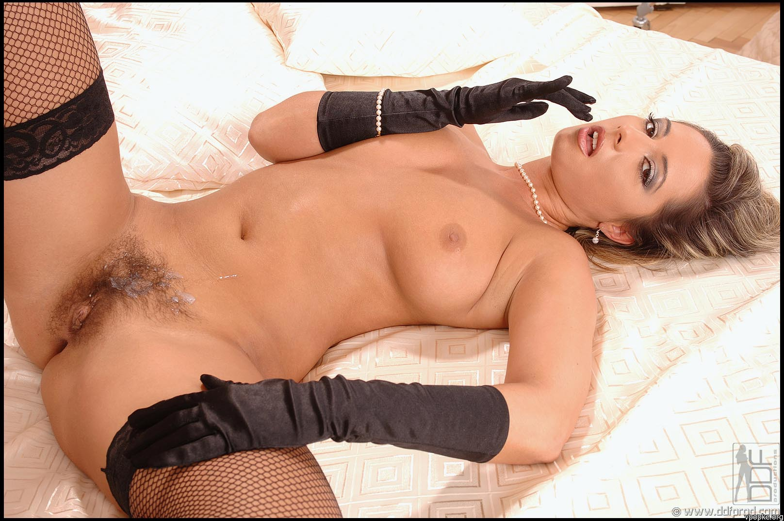 Чеченски девушки секс за денги 22 фотография