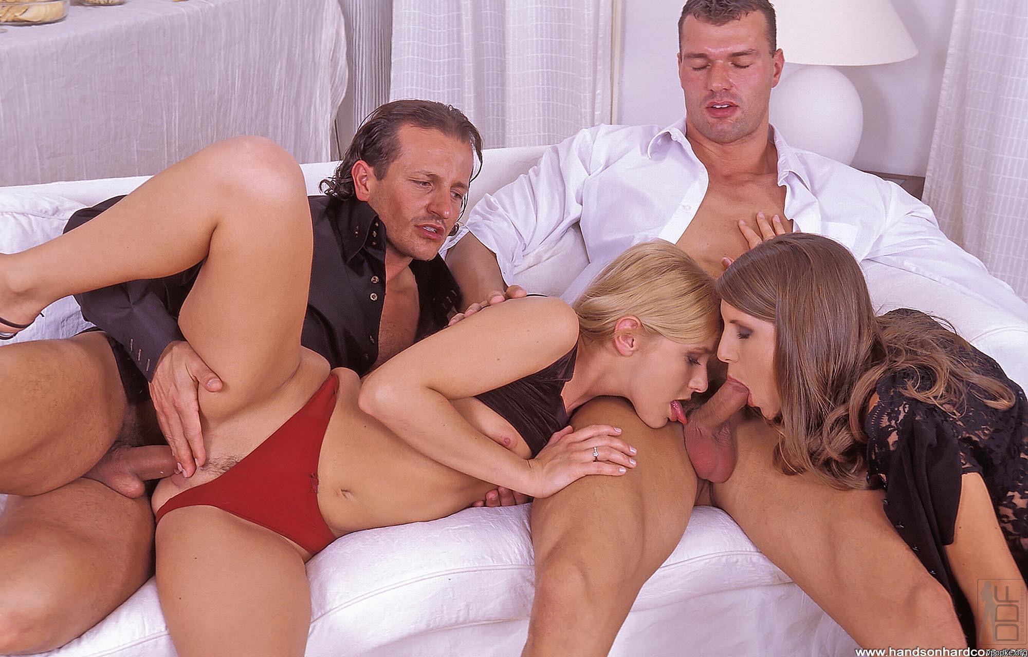 porno-kino-s-dvoynim-proniknoveniem