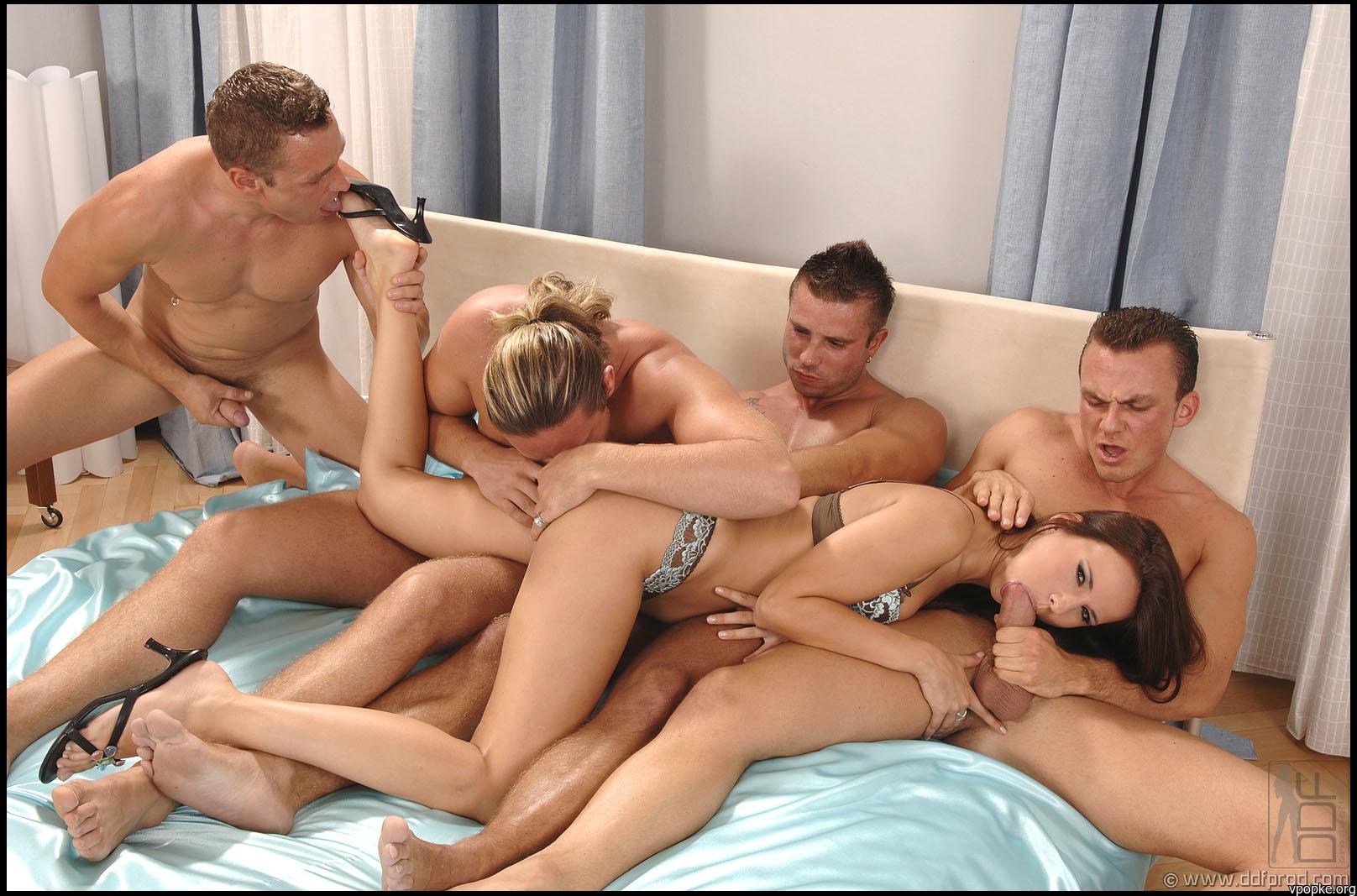 Хардкор порно мобильное 22 фотография