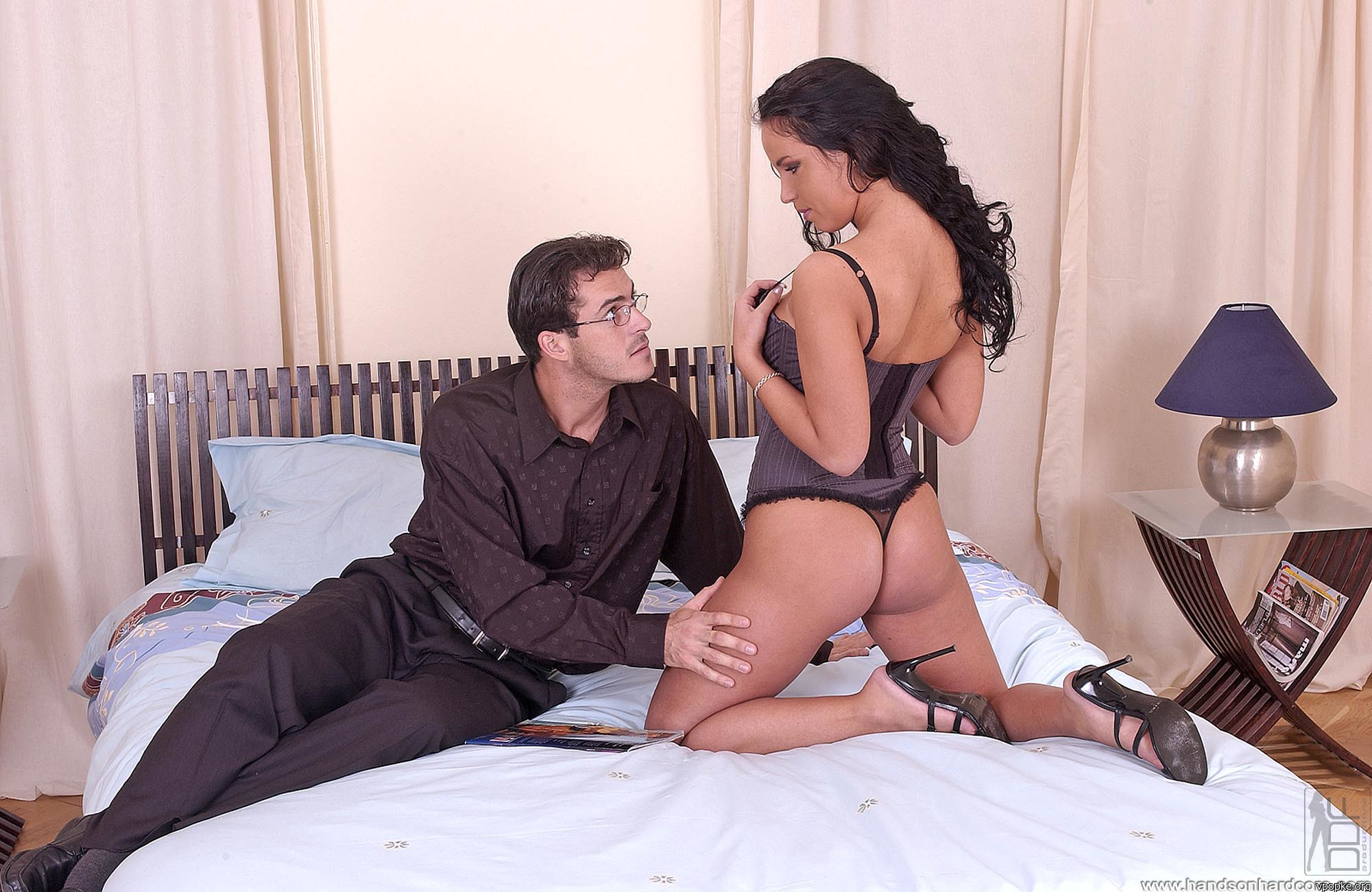 Смотреть секс с лизбианками