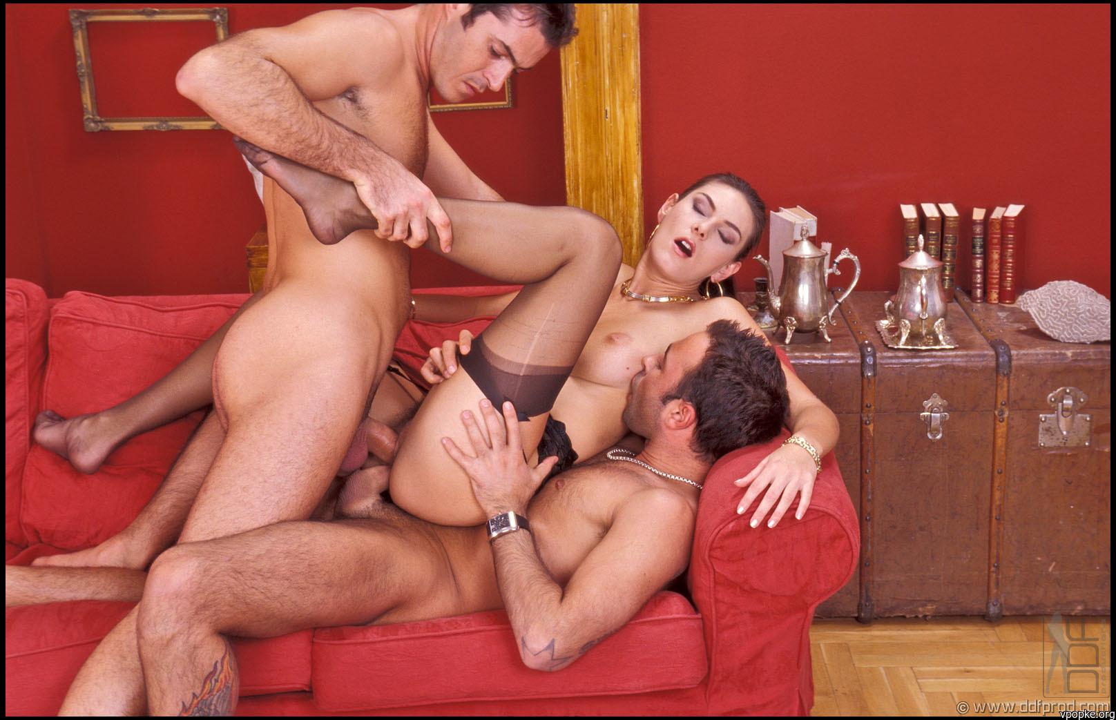 Порно ролики старых дам 5 фотография