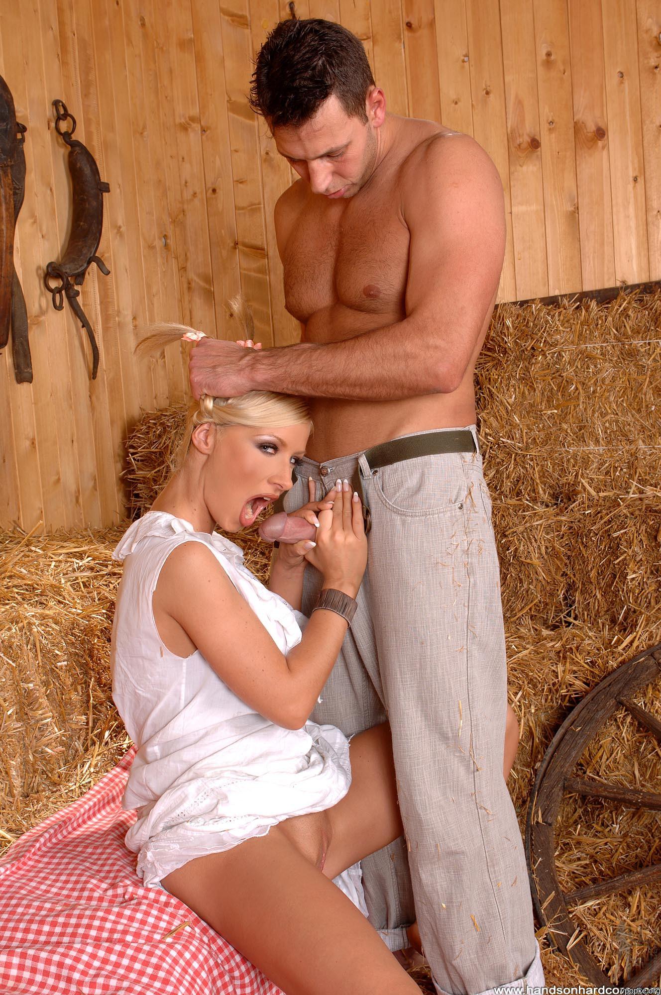деревне порно в свадьба