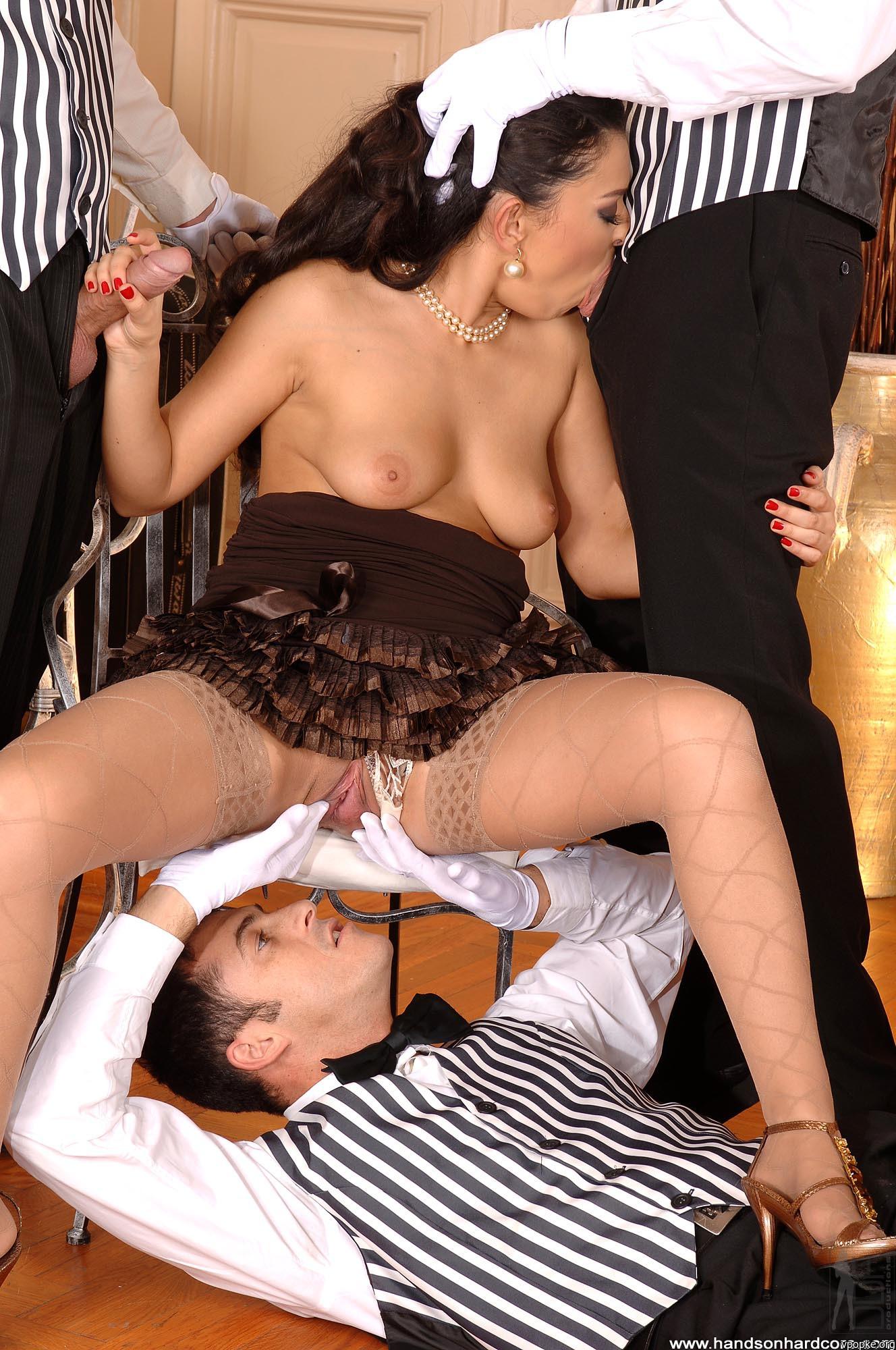 Смотреть порно с juliana grandi 11 фотография