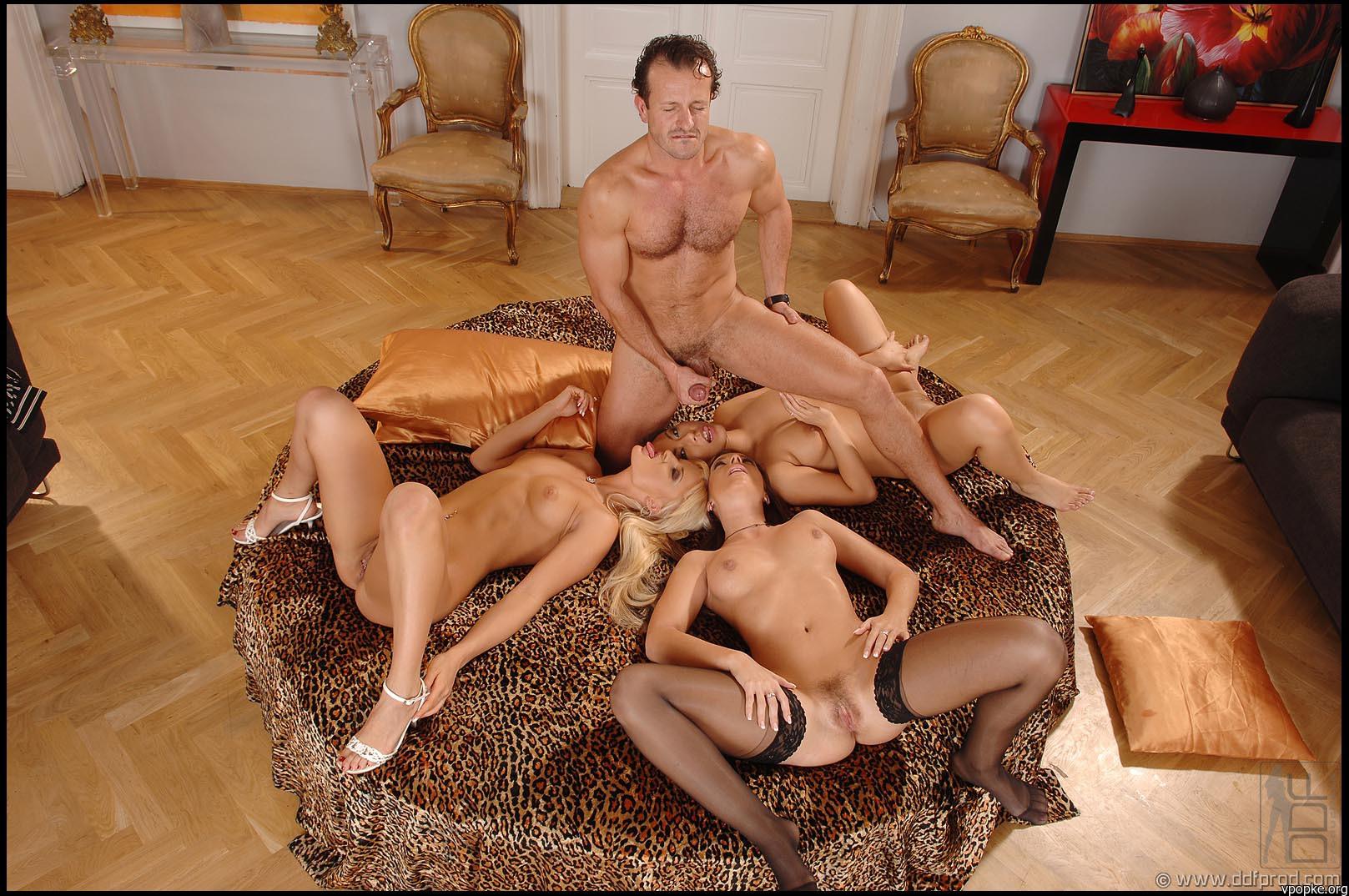 Секс с кати морган 17 фотография
