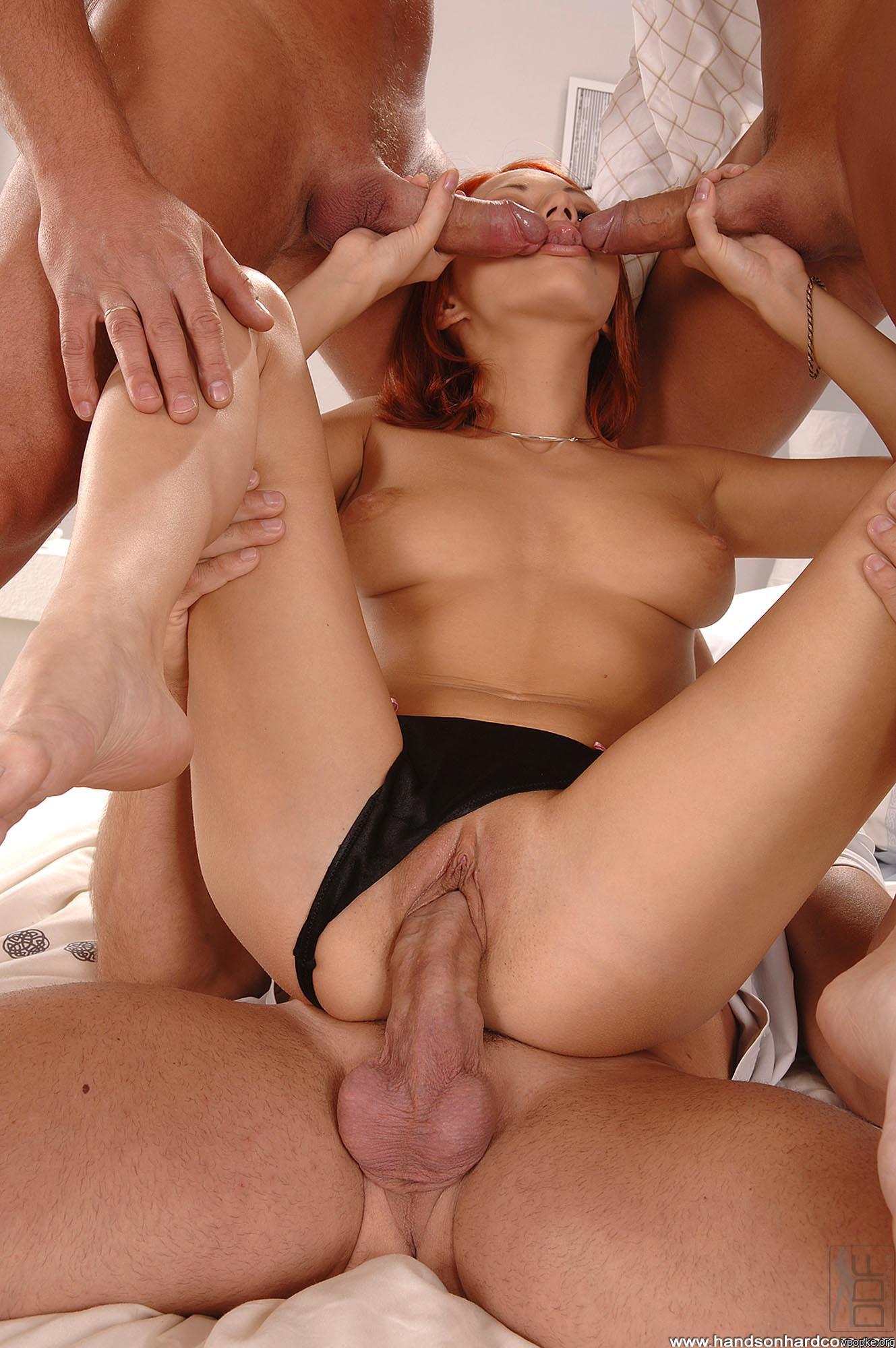 Посмотреть новый эротический ролик — 11