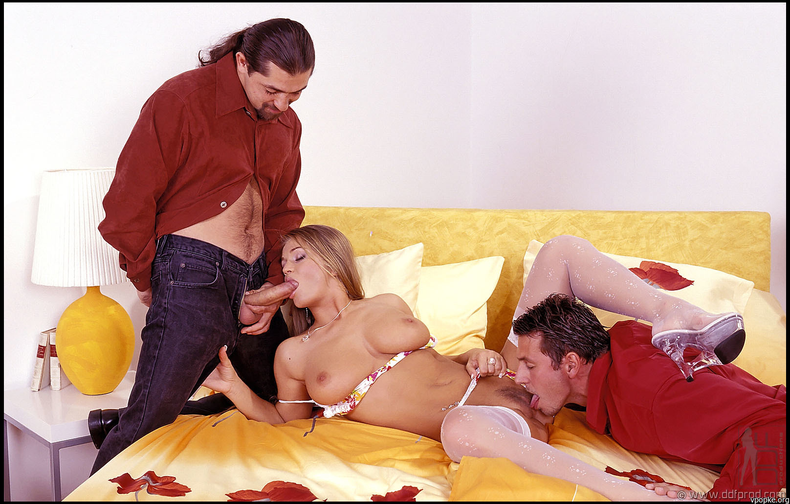 Порно муж пришел домой с работы