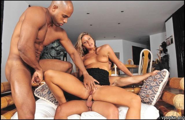 Порно avi бесплатно Скачать Порно жена застукала.
