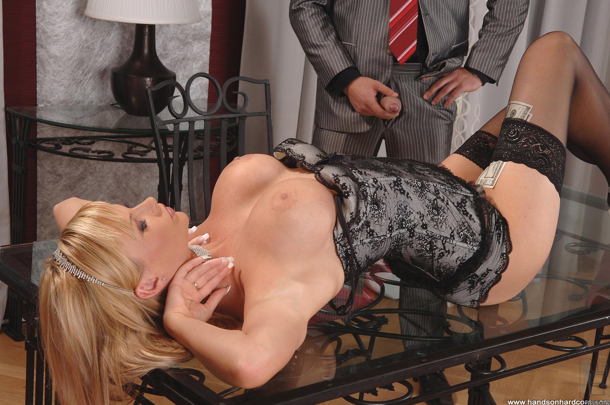 Секс amp Секс  все о сексе статьи онлайн фото видео