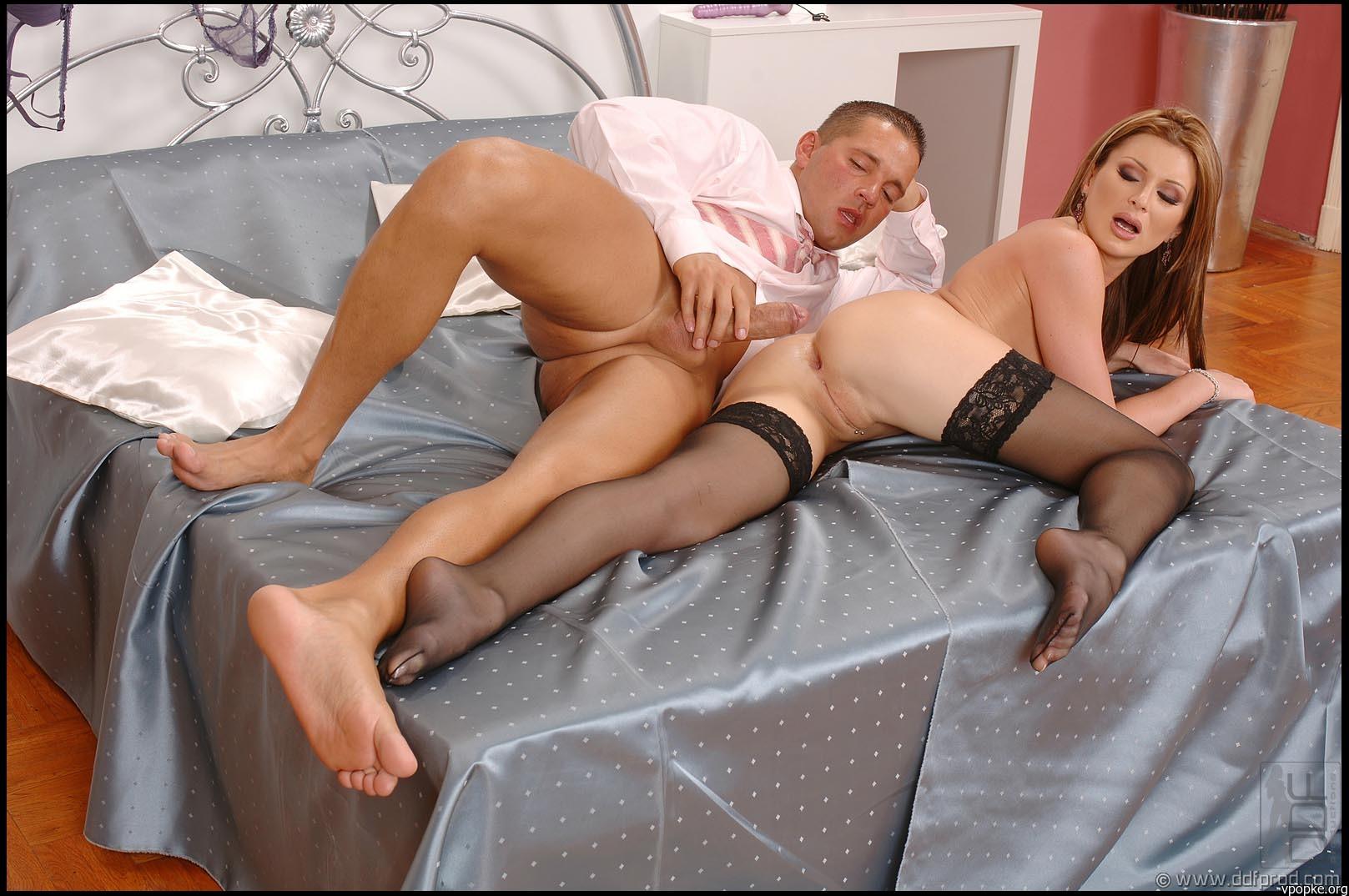 Смотреть букины порно, Порно видео Света Букина порно скачать и смотреть 22 фотография