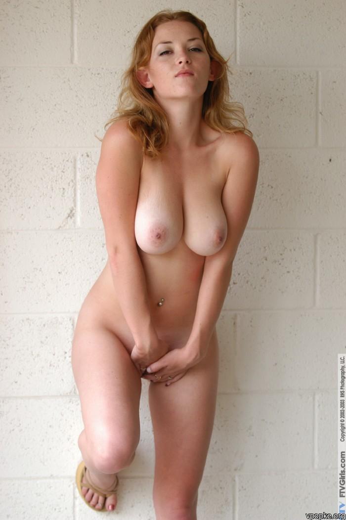 фото голых красивых жен