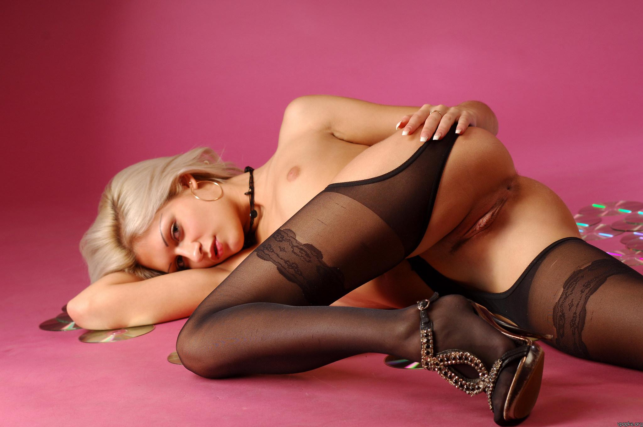 lyubitelskoe-video-eroticheskoe-pristavanie