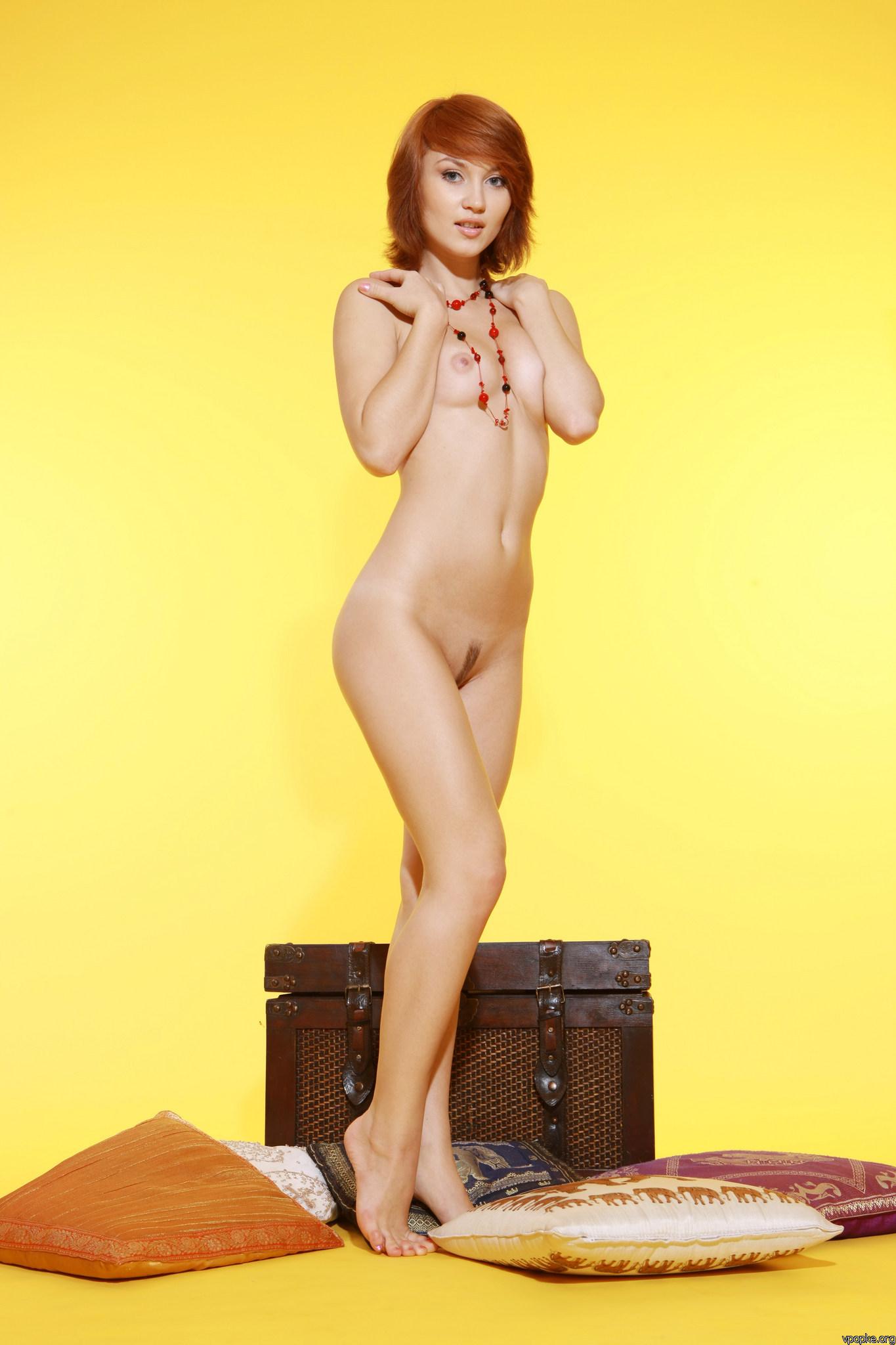 elena-vorobey-intim