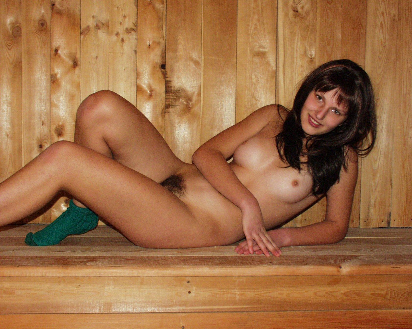 Фото голых девчат xxx онлайн 22 фотография