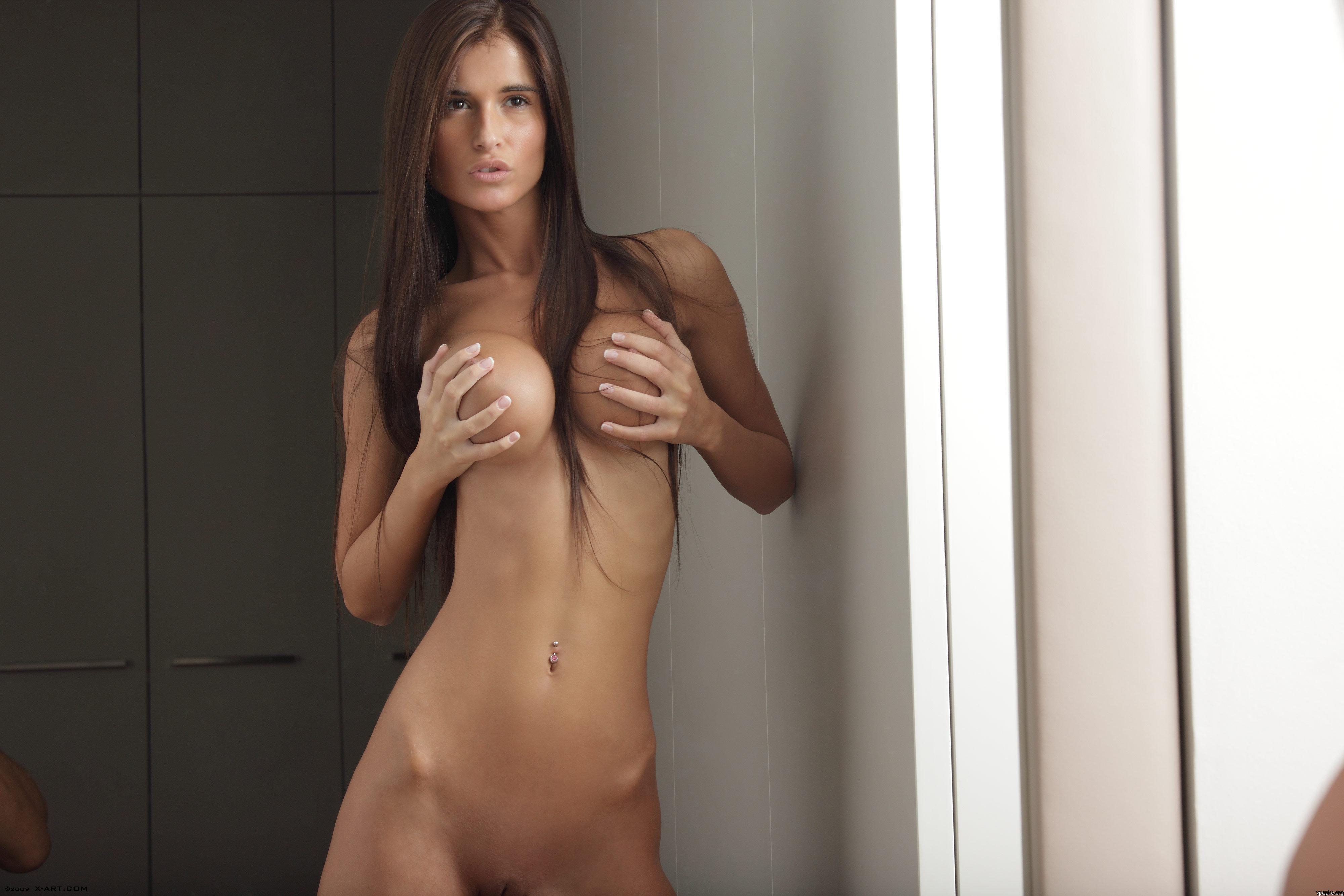 Чешская актриса x art 7 фотография