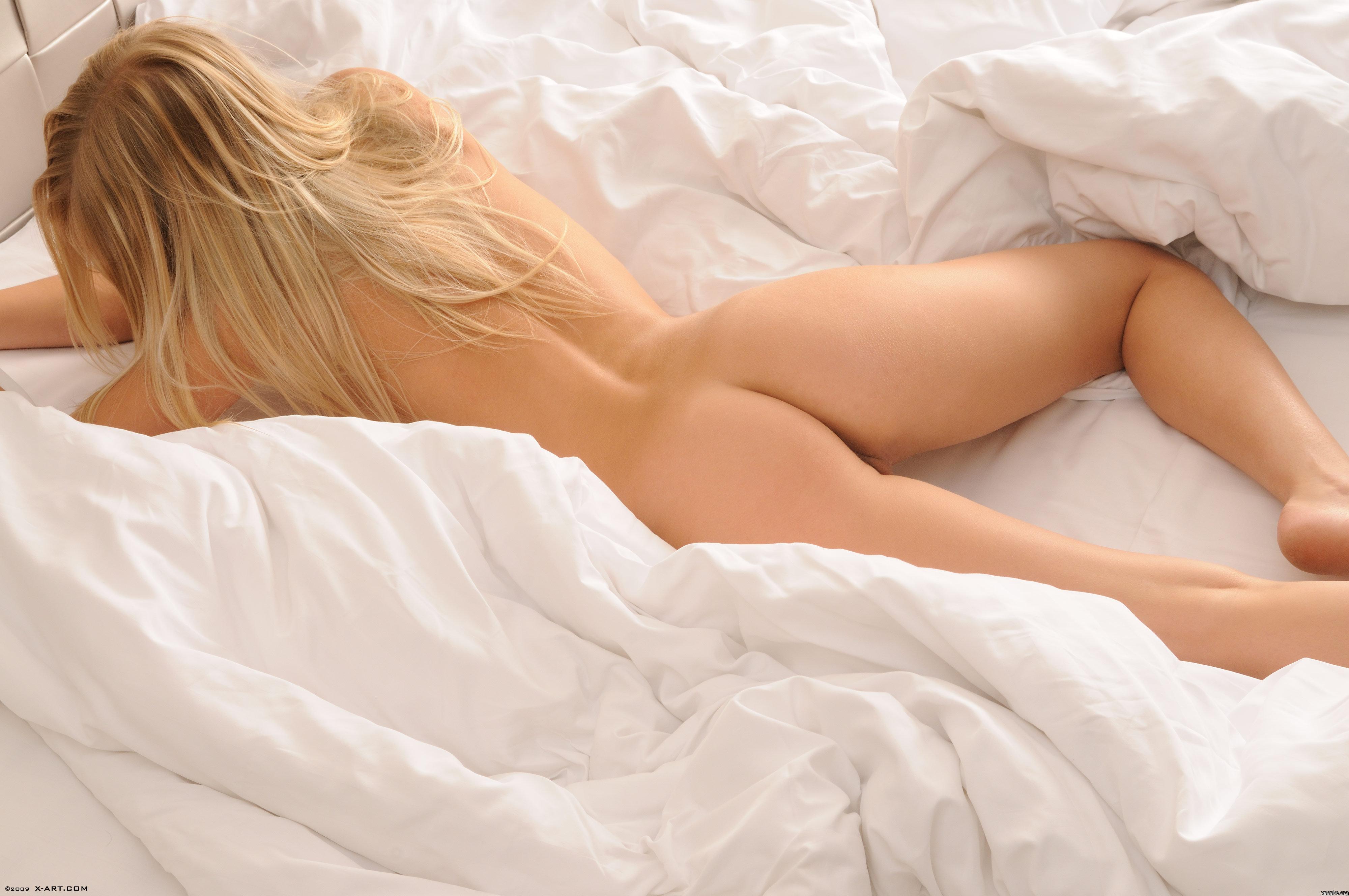 Скс в постели 17 фотография