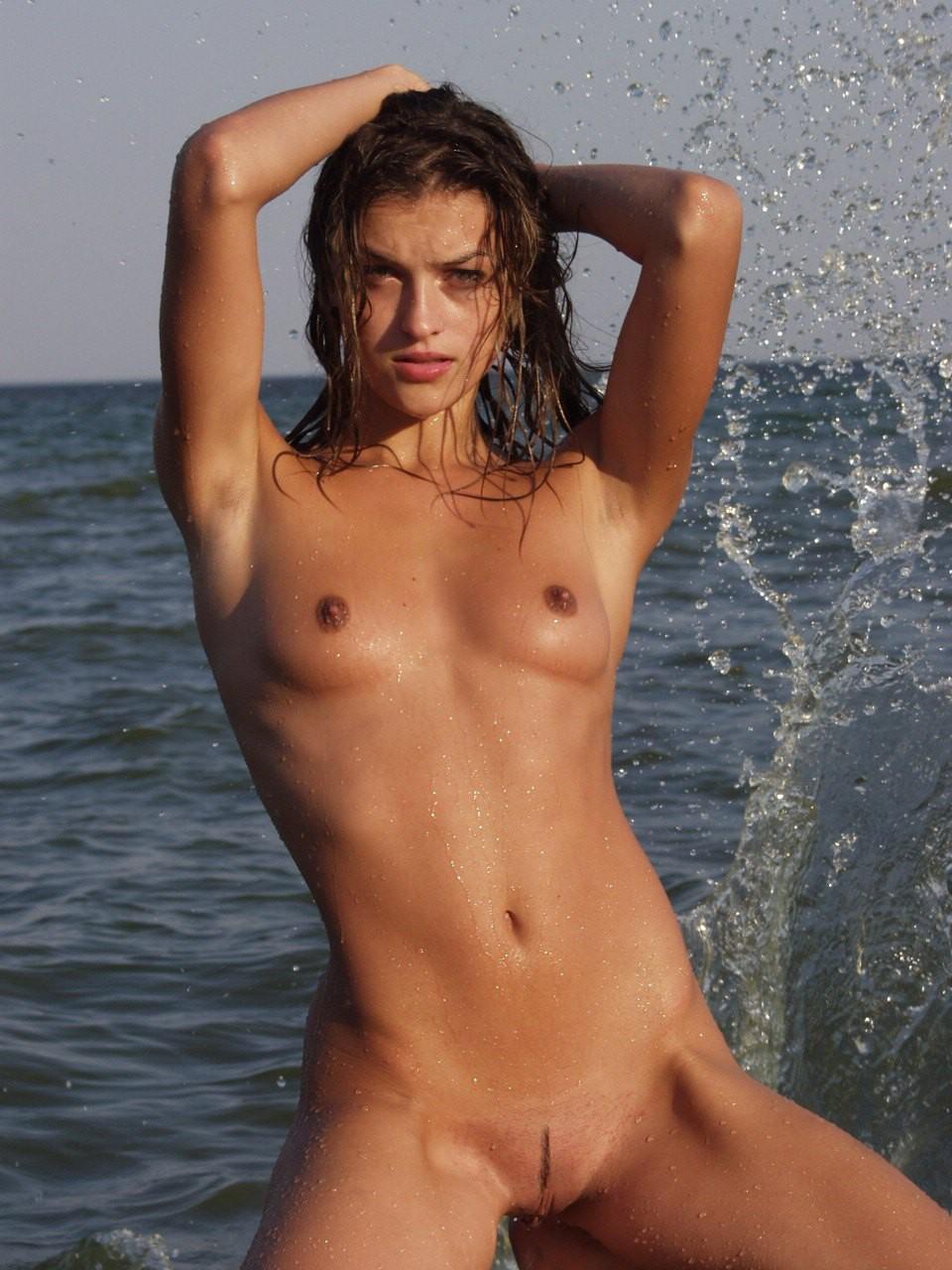 Эротические рассказы русалка 27 фотография