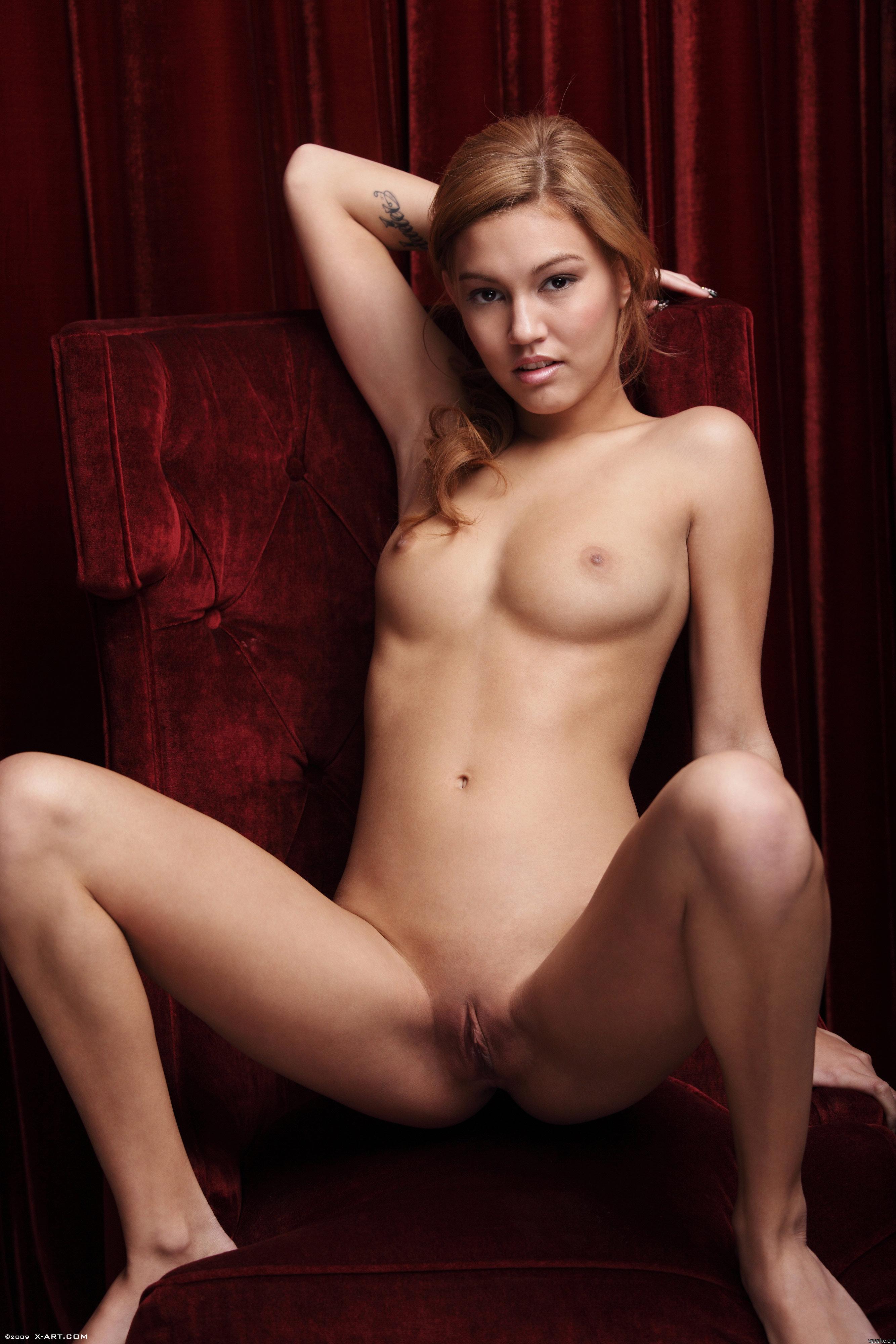 Шикарни порно онлайн 12 фотография