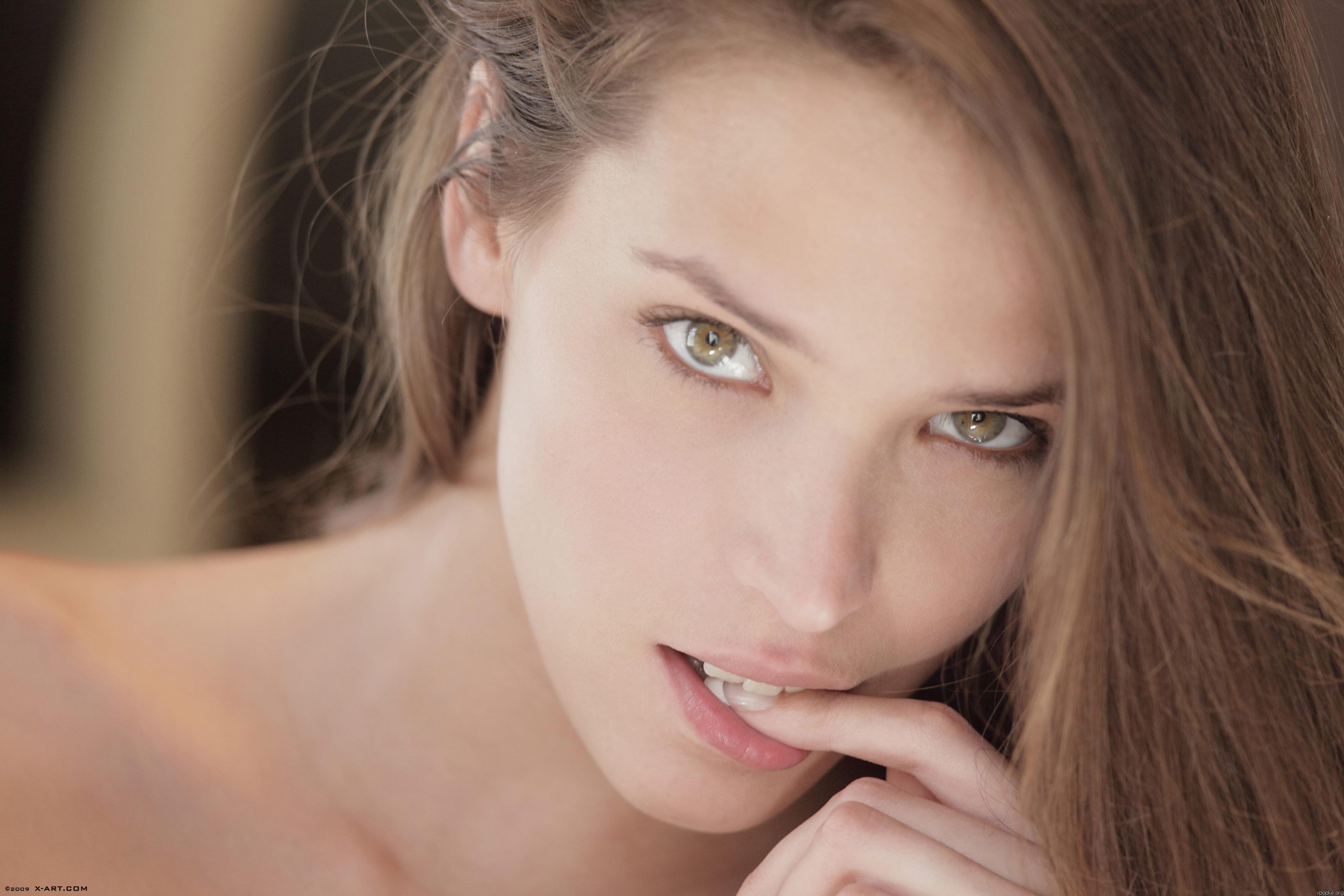 Самые красивые женщины от x art 3 фотография