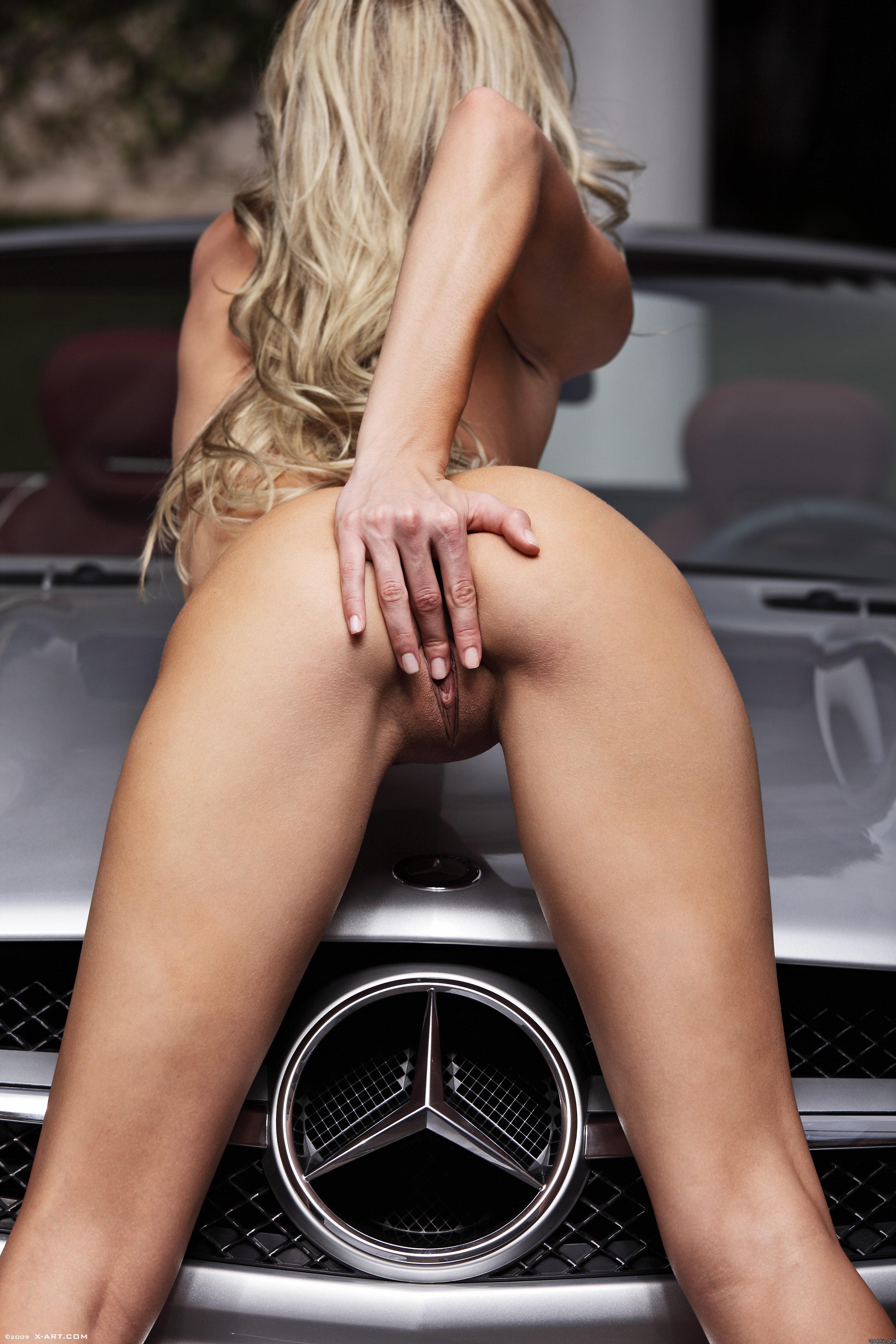 Эротик секс машины 18 фотография