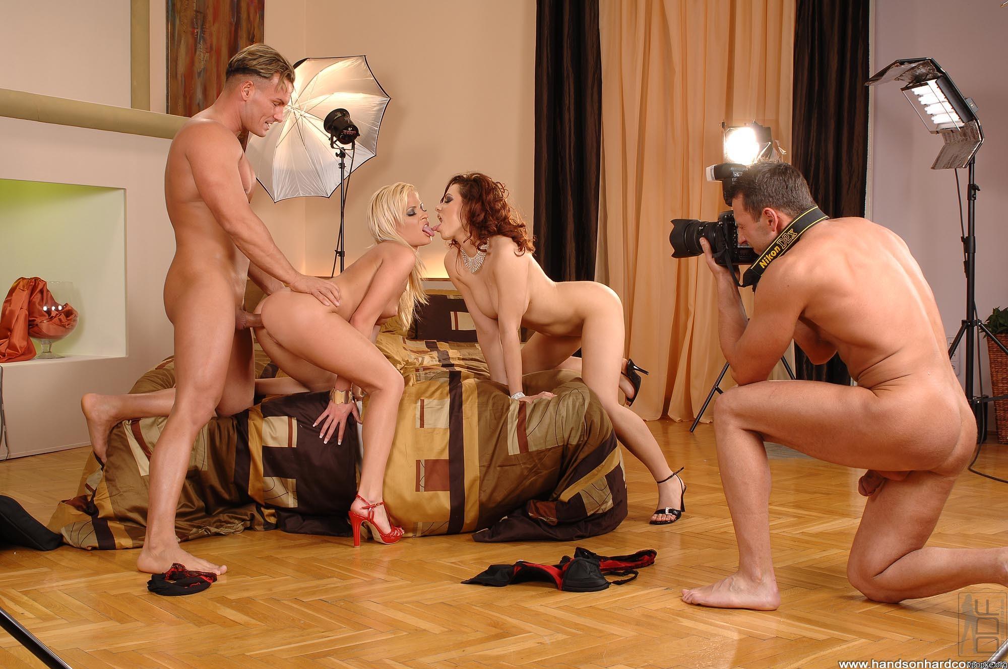 Русский инсенс порно 11 фотография