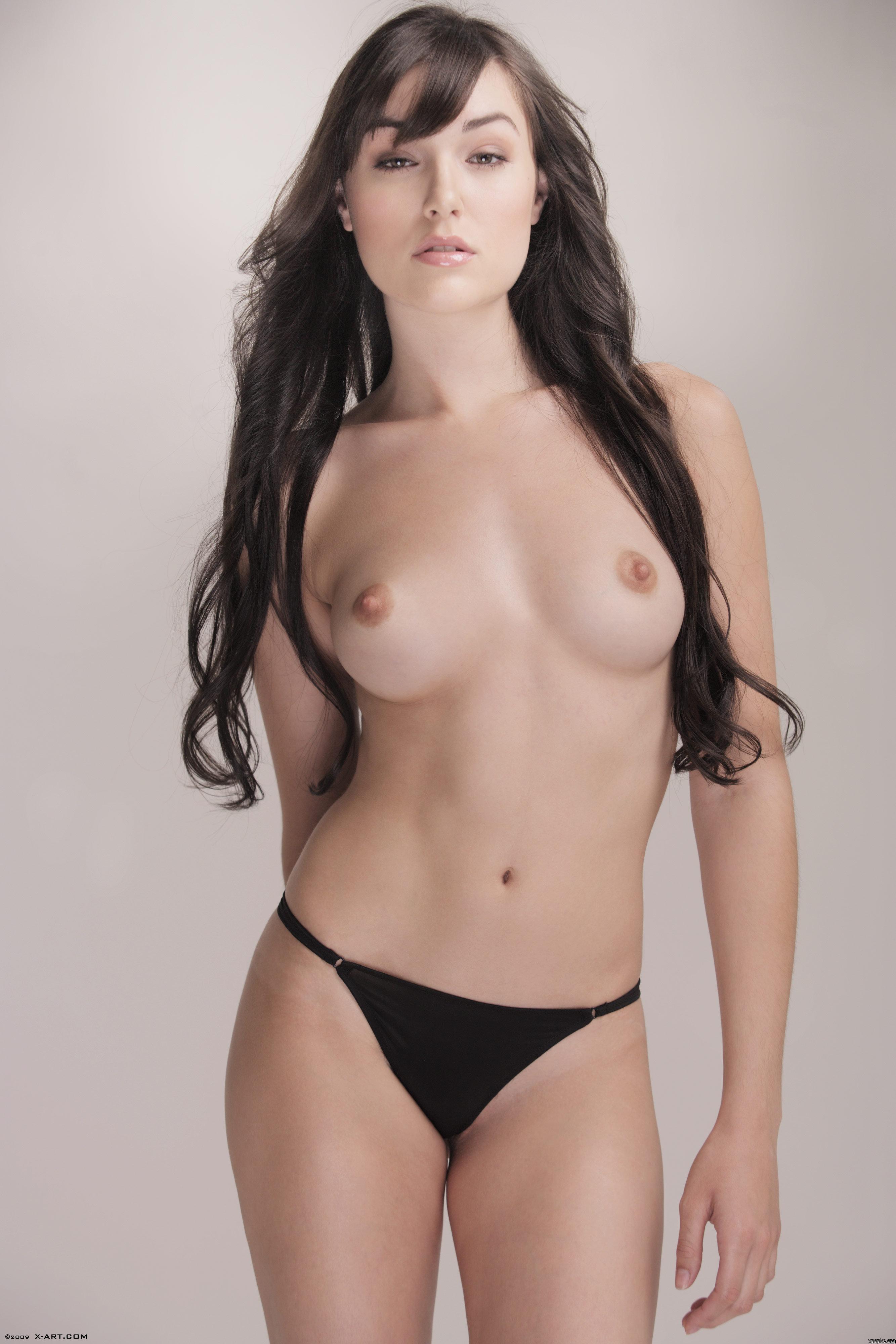 Тегос порно с сашей грей 8 фотография