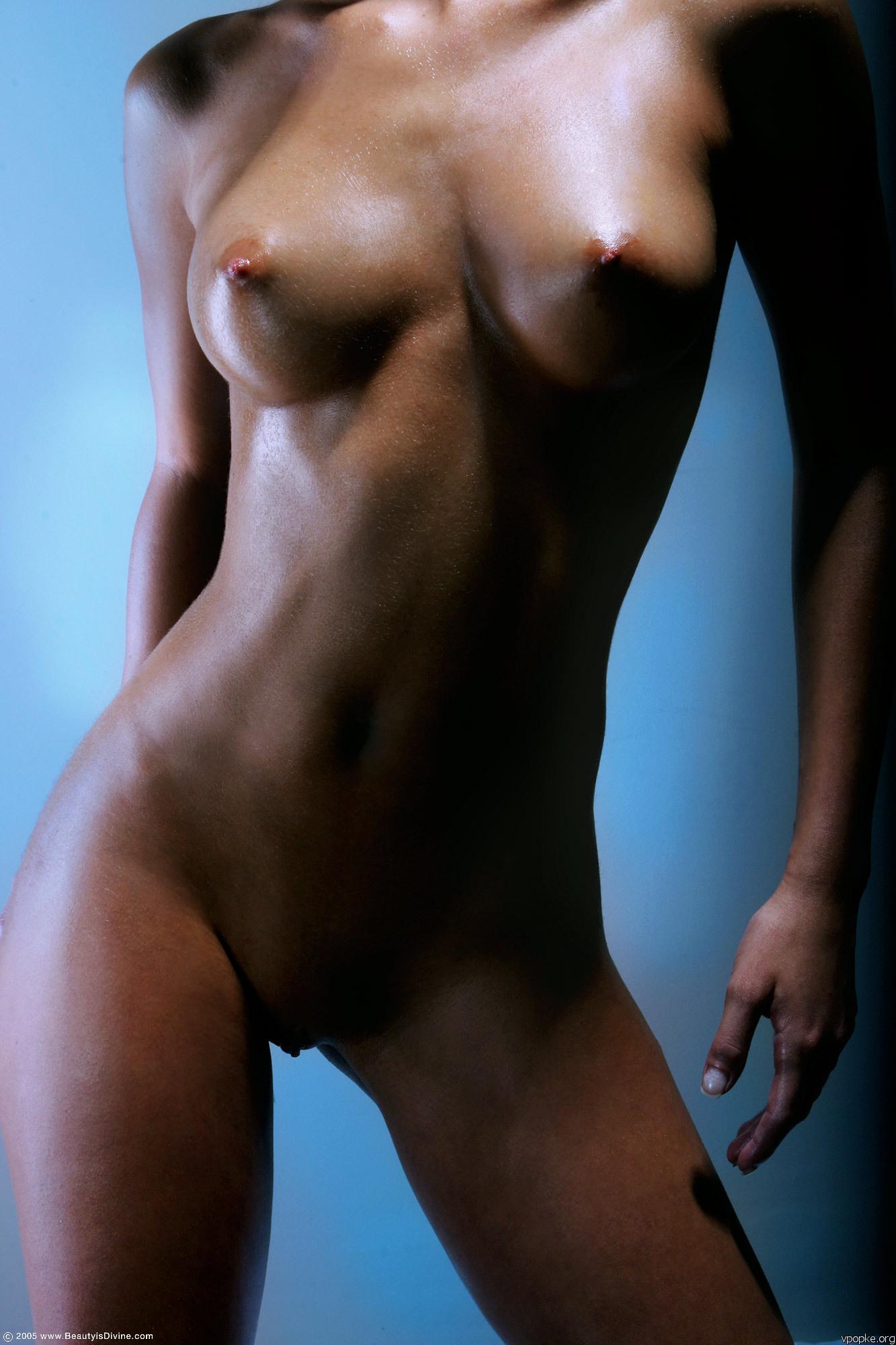 seks-krasivie-figuri-zhenshin