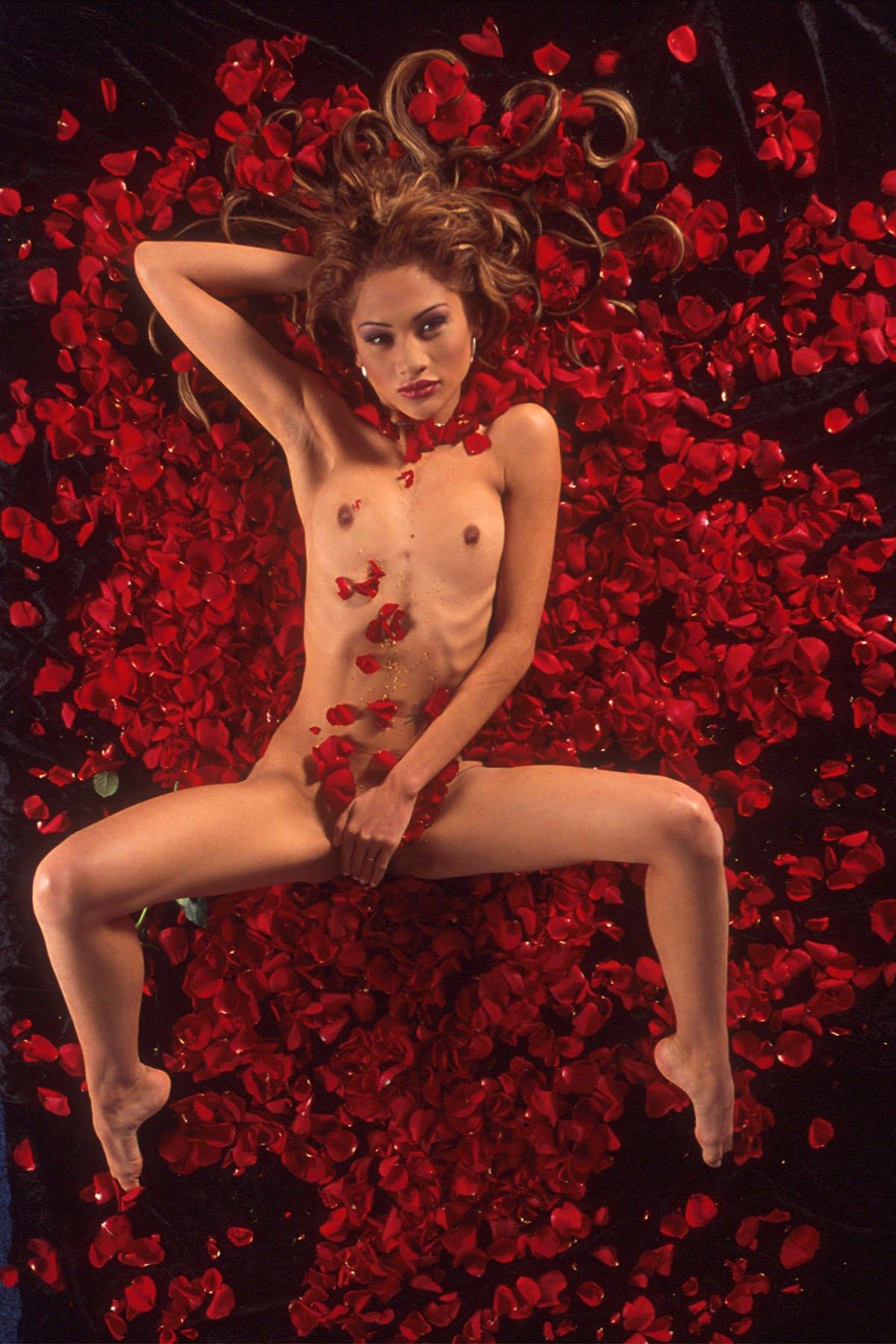 Элли мак тьяна порно актриса 14 фотография