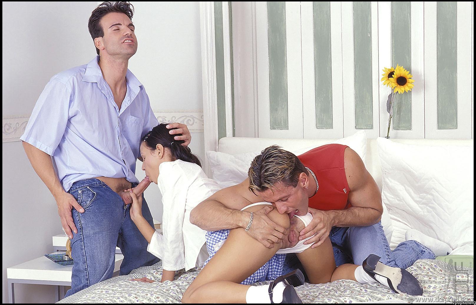 Скрытый секс папы и дочери 23 фотография