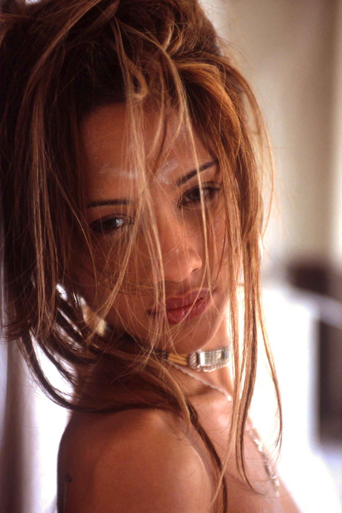 Элли мак тьяна порно актриса 12 фотография