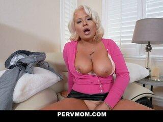Tina cunt virgin cock tim tina pussy cunt